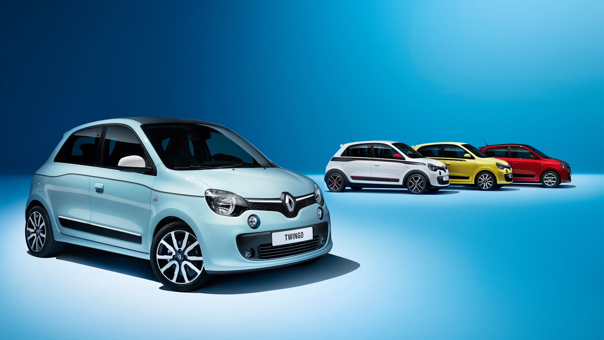 renault-nouvelle-twingo-b07-rotary-03