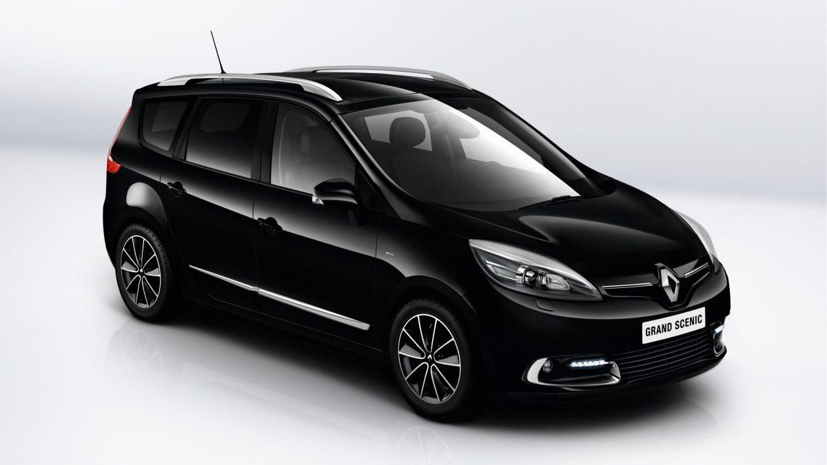 renault-grand-scenic-R95-overview-bose-edition-001.jpg.ximg_.l_12_m.smart_
